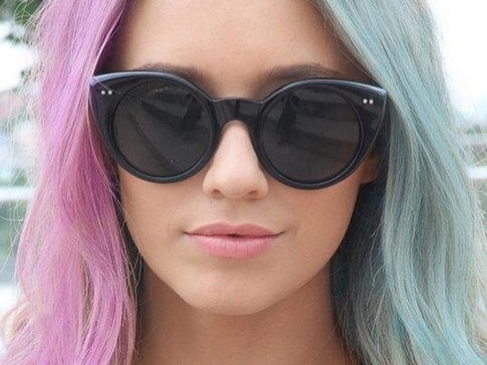 cliomakeup-migliori-peggiori-tendenze-capelli-2015-9-bicolori