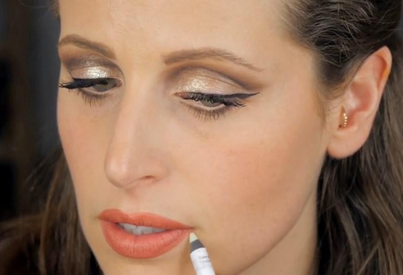 cliomakeup-matita-trasparente-labbra