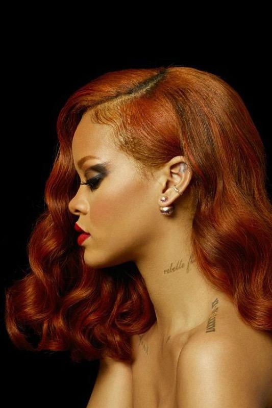 ClioMakeUp-Rihanna-coolspotting-look-capelli-make-up-trucco-capelli-COVER