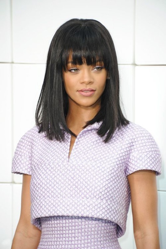 ClioMakeUp-Rihanna-coolspotting-look-capelli-make-up-trucco-capelli-chanel