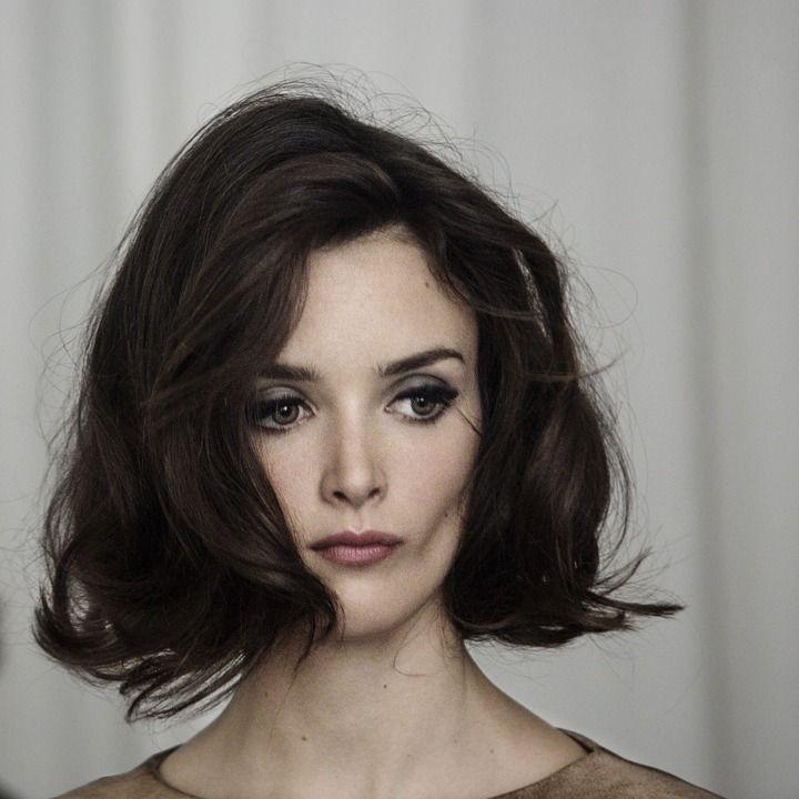 ClioMakeUp-capodanno-capelli-acconciature-coda-treccia-Charlotte-Le-Bon