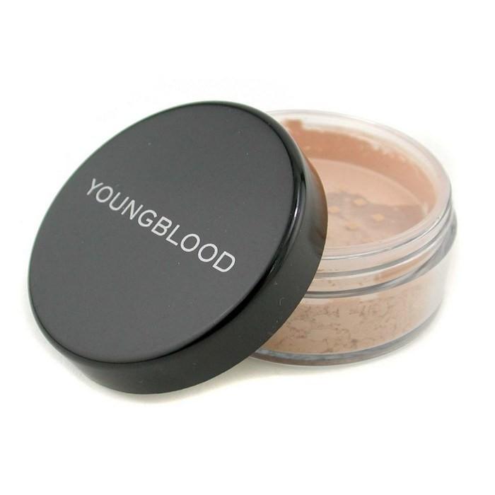ClioMakeUp-pelle-lucida-unta-rimedi-cipria-migliore-polvere-riso