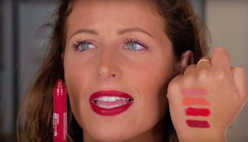 ClioMakeUp-top-migliore-rossetto-2015-debby-lip-chubby-matitoni-4