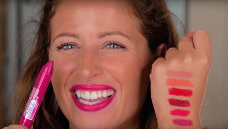 ClioMakeUp-top-migliore-rossetto-2015-debby-lip-chubby-matitoni-6