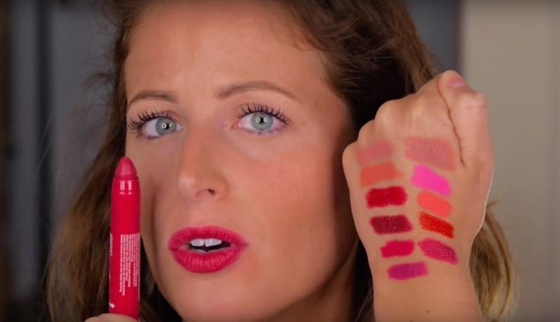 ClioMakeUp-top-migliore-rossetto-2015-debby-lip-chubby-matitoni-pommegranate
