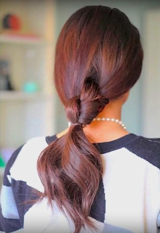 Cliomakeup-acconciature-capelli-lunghi-1