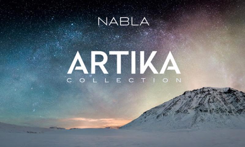 Cliomakeup-collezione-natale-2015-economiche-NABLA-Artika