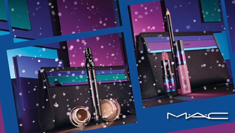 Cliomakeup-collezione-natale-2015-economiche-medie-MAC-enchanted-eve