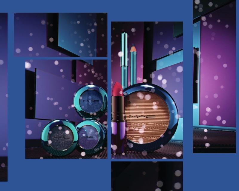 Cliomakeup-collezione-natale-2015-economiche-medie-MAC-magic-of-the-night1