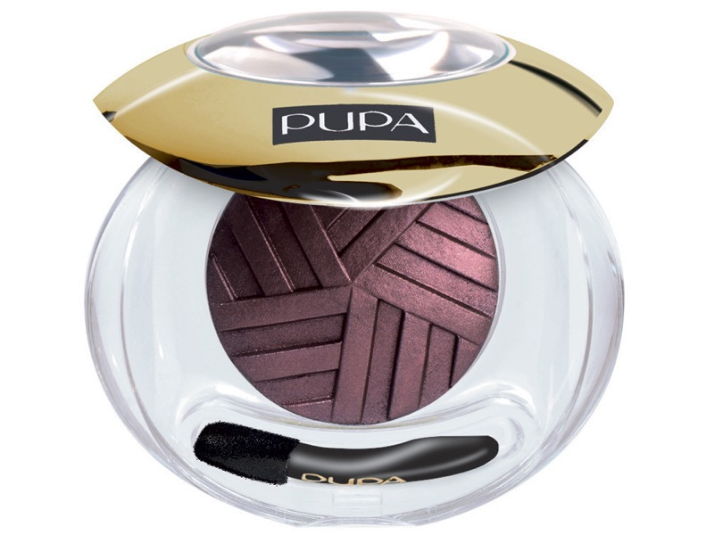 Cliomakeup-collezioni-natale-nuove-uscite-2015-pupa-stay-gold-eyeshadow