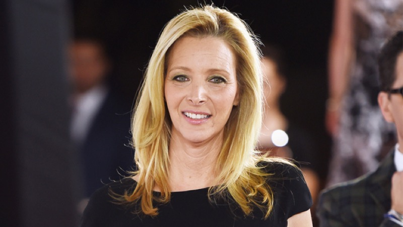 Cliomakeup-over-50-60-capelli-lunghi-star-Lisa-kudrow