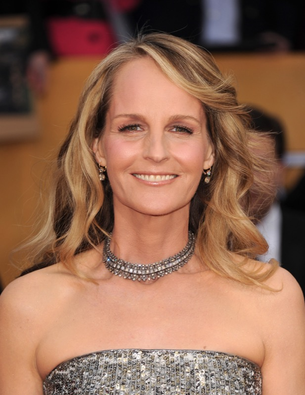 Cliomakeup-over-50-60-capelli-lunghi-star-helen-hunt