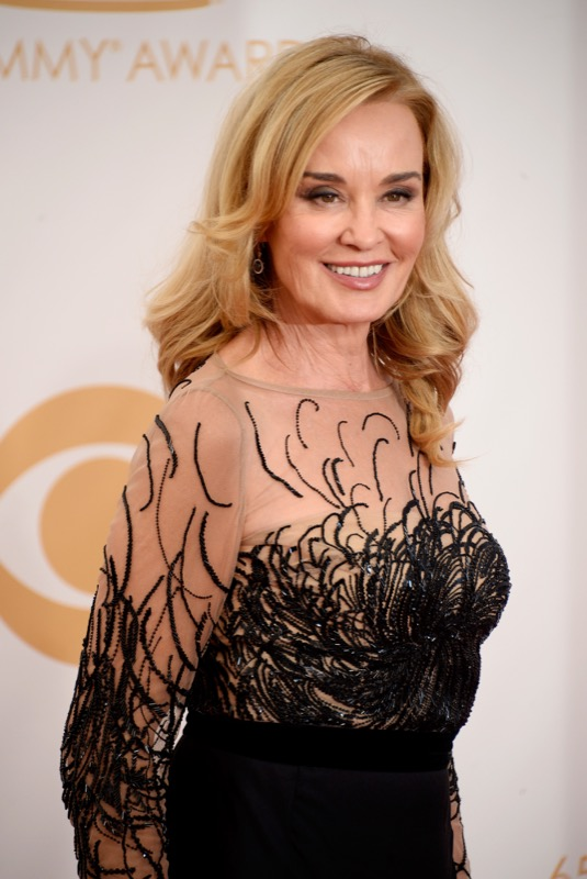 Cliomakeup-over-50-60-capelli-lunghi-star-jessica-lange