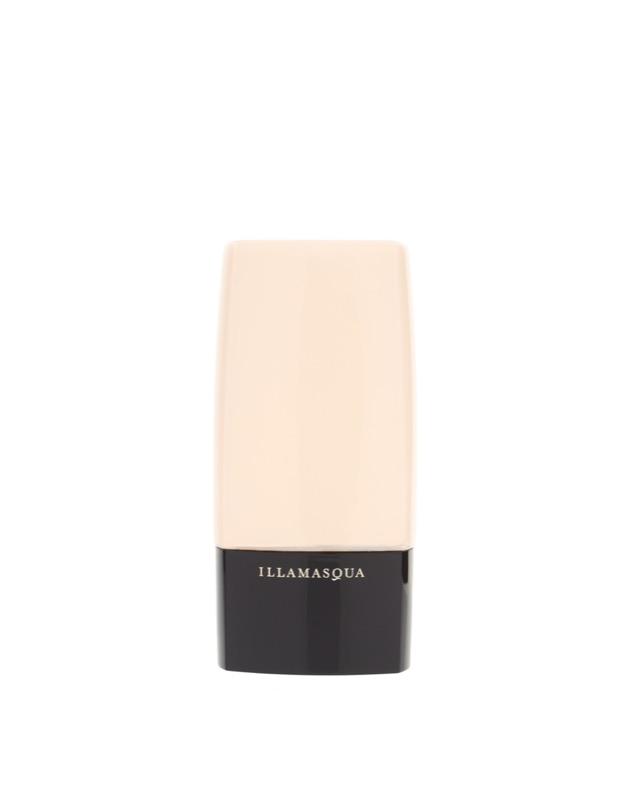 Cliomakeup-pelle-chiara-chiarissima-trucco-fondotinta-ilamasqua