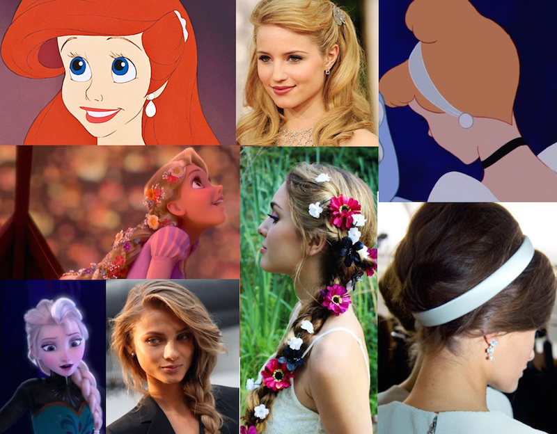 Cliomakeup-principesse-disney-capelli-acconciature-COVER