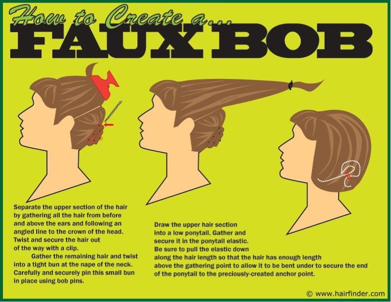 Cliomakeup-principesse-disney-capelli-acconciature-baux-bob-biancaneve-tutorial-hairfinder.com