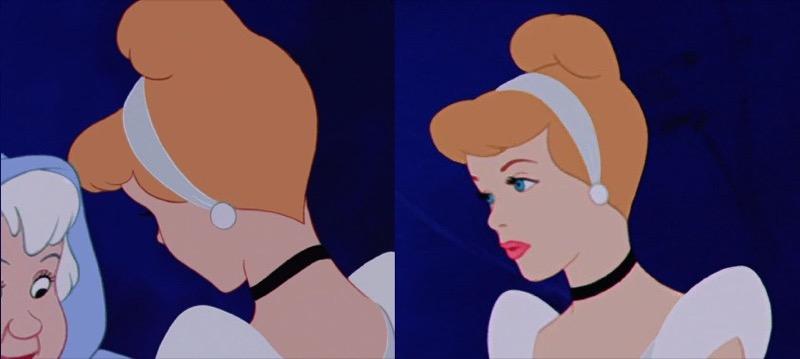 Cliomakeup-principesse-disney-capelli-acconciature-cenerentola