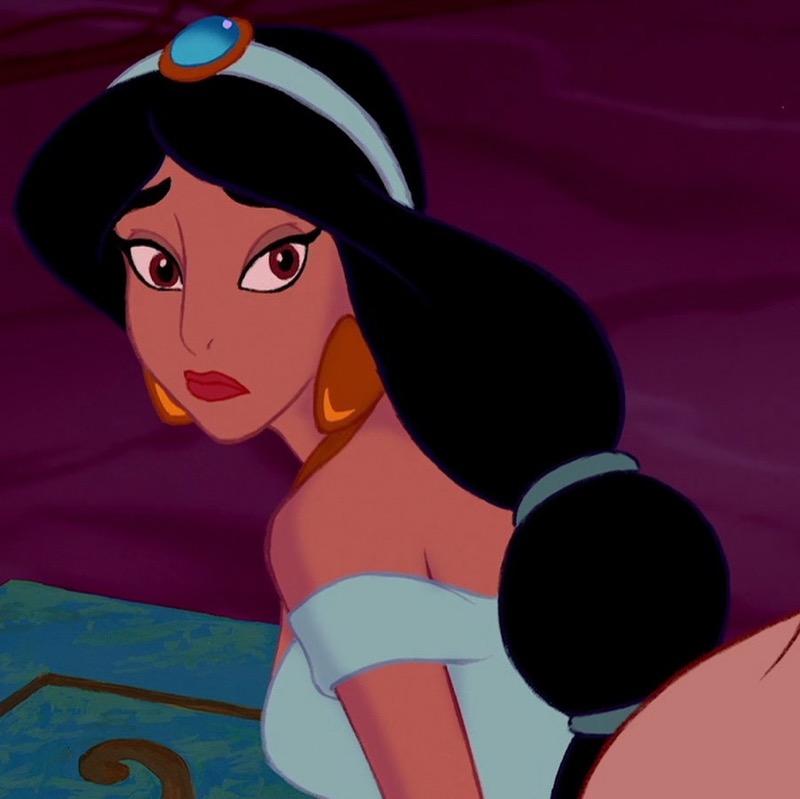 Cliomakeup-principesse-disney-capelli-acconciature-jasmine