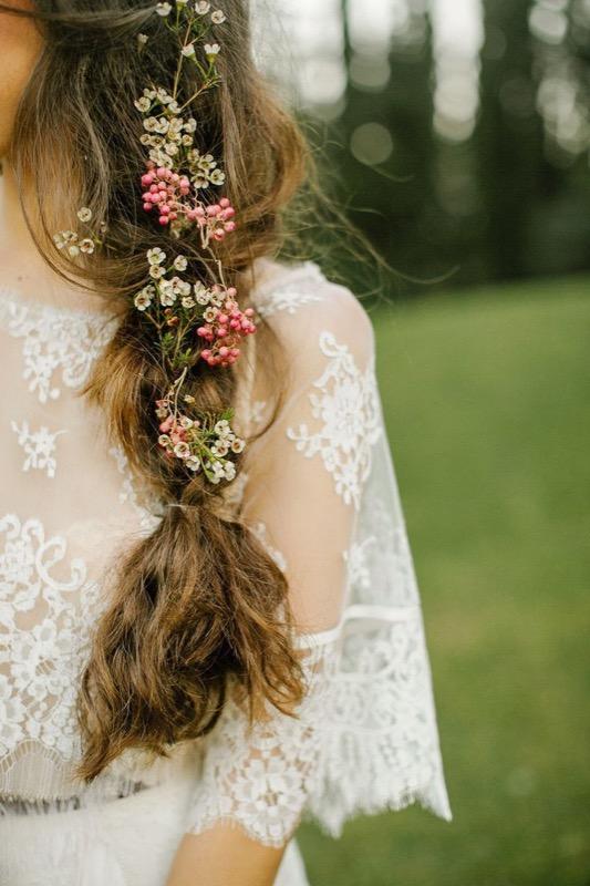 Cliomakeup-principesse-disney-capelli-acconciature-rapunzel-anna-roussos