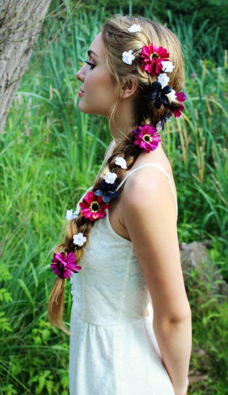 Cliomakeup-principesse-disney-capelli-acconciature-rapunzel-pinterest
