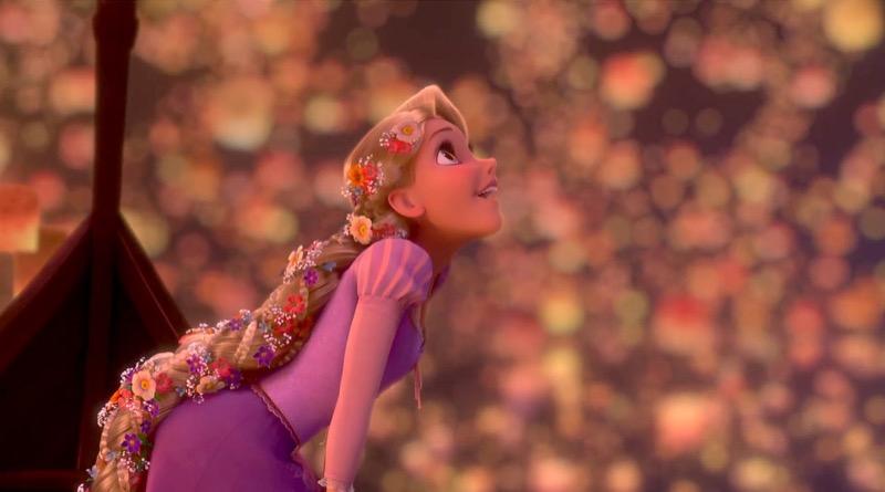 Cliomakeup-principesse-disney-capelli-acconciature-rapunzel
