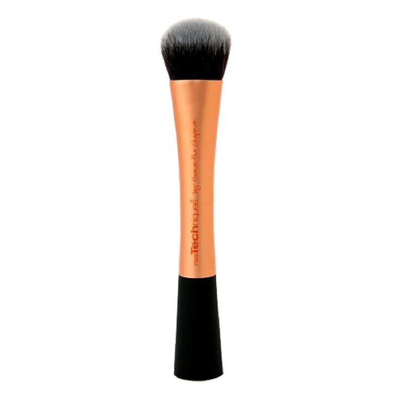 Cliomakeup-prodotti-economici-migliori-15-regali-natale-Expert-Face-Brush-Real-Techniques