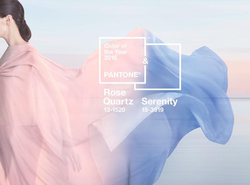 Cliomakeup-rose-quarz-serenity-colore-dell-anno-2016-pantone.cover