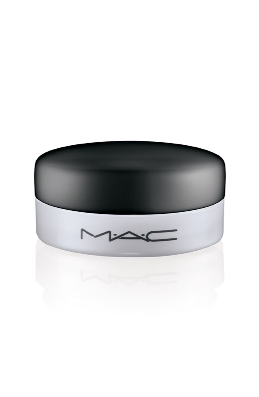 Cliomakeup-top-burrocacao-balsamo-labbra-mac-lip-conditioner