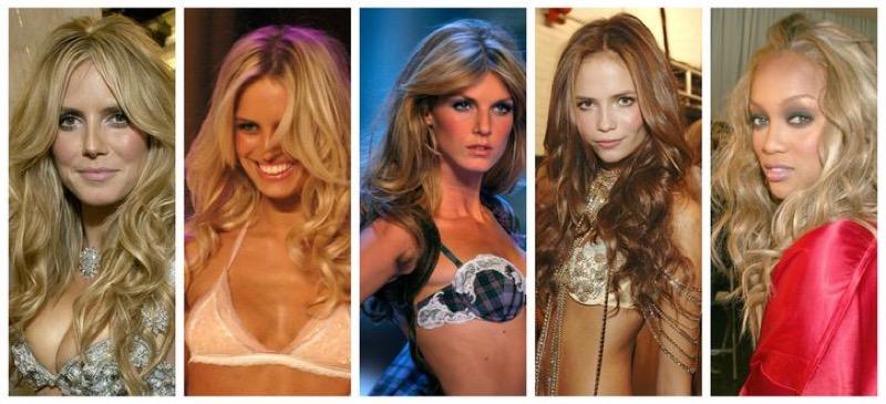 Cliomakeup-trend-storia-sexy-bombshell-victoria-s-secret-03-07