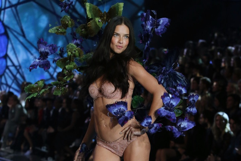 Cliomakeup-victorias-secret-fashion-show-2015-adriana-COVER