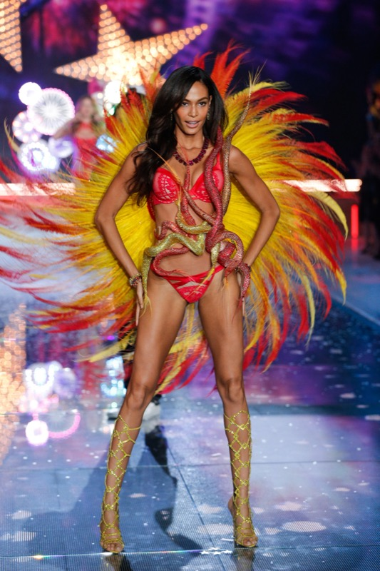 Cliomakeup-victorias-secret-fashion-show-2015-joan-smalls.