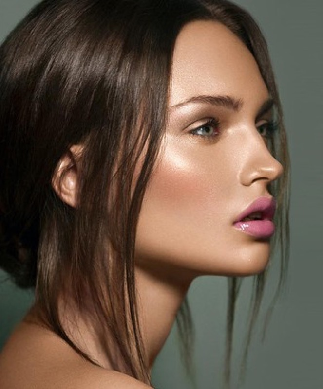 cliomakeup-beauty-trend-2015-37