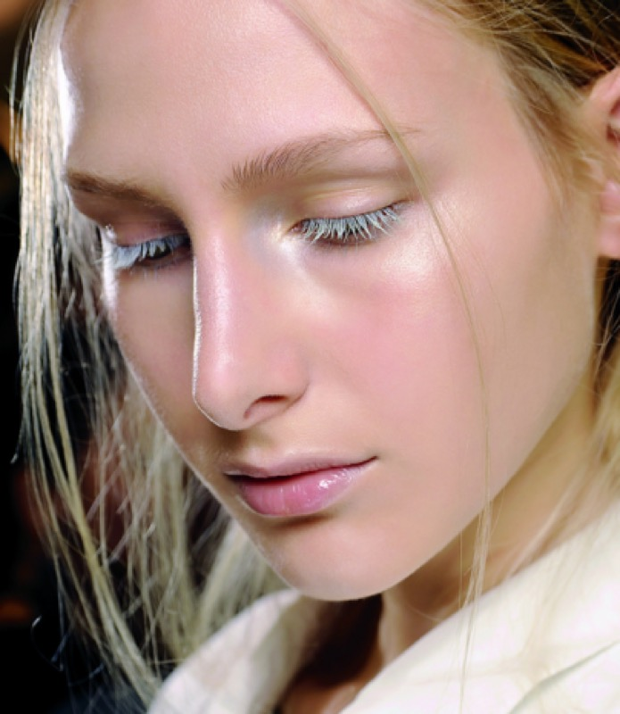 cliomakeup-beauty-trend-2015-38