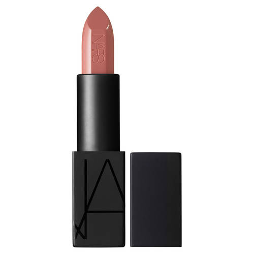 rossetto nars audacious lipstick brigitte