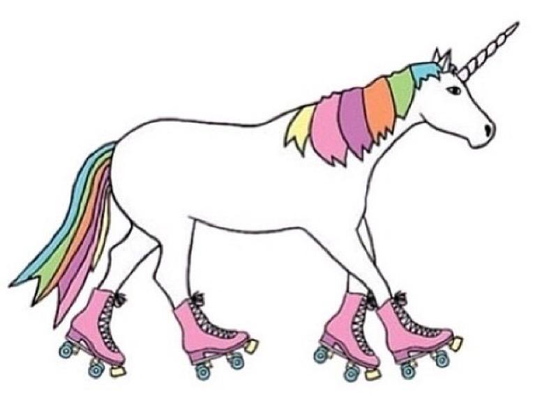 cliomakeup-capelli-stranezze-unicorn-3