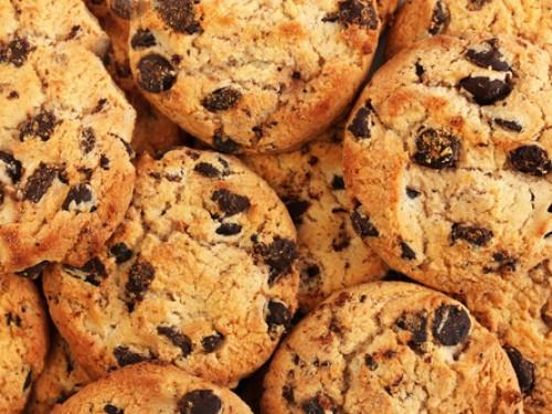 cliomakeup-cookies