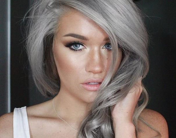 cliomakeup-gray-granny-hair-trend