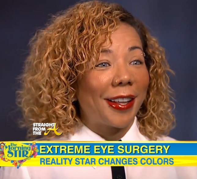 cliomakeup-lenti-contatto-Tiny-Harris-Eye-Color-Surgery