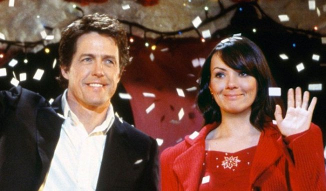 cliomakeup-look-film-natale-11-Martine-McCutcheon-hugh-grant