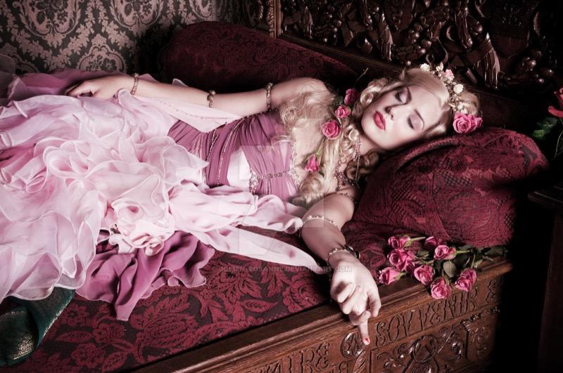 cliomakeup-maschere-notte-1-bella-addormentata