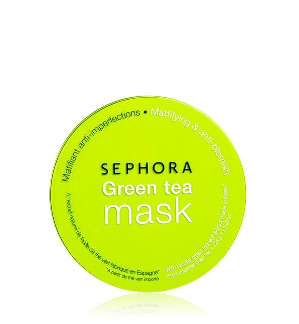 cliomakeup-maschere-pelli-grasse-11-sephora-green-tea