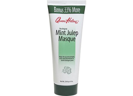 cliomakeup-maschere-pelli-grasse-3-mint-julep