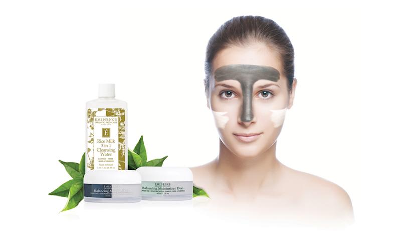cliomakeup-maschere-pelli-grasse-8-eminence-linea-duo