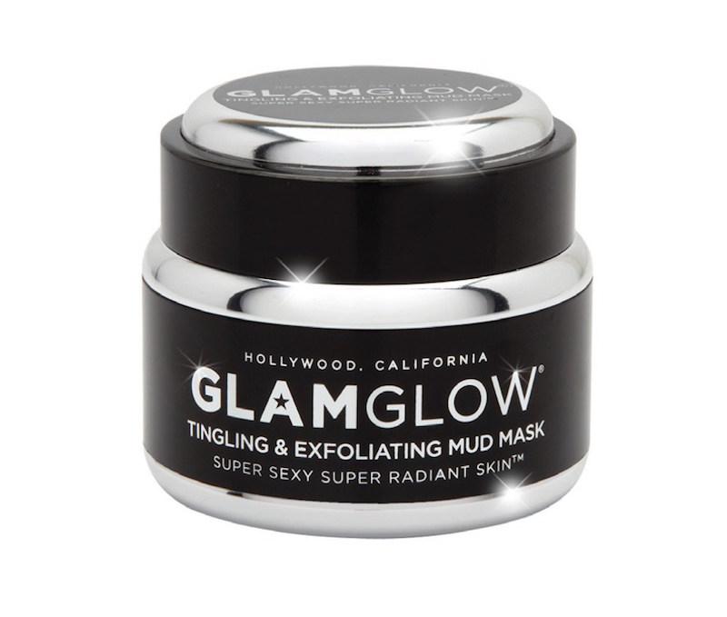 cliomakeup-maschere-pelli-grasse-9-glamglow
