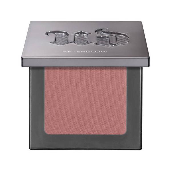 cliomakeup-migliori-blush-matite-gloss-ciprie-2015-2-fetish