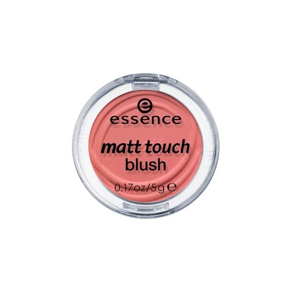 cliomakeup-migliori-blush-matite-gloss-ciprie-2015-5-blush-essence