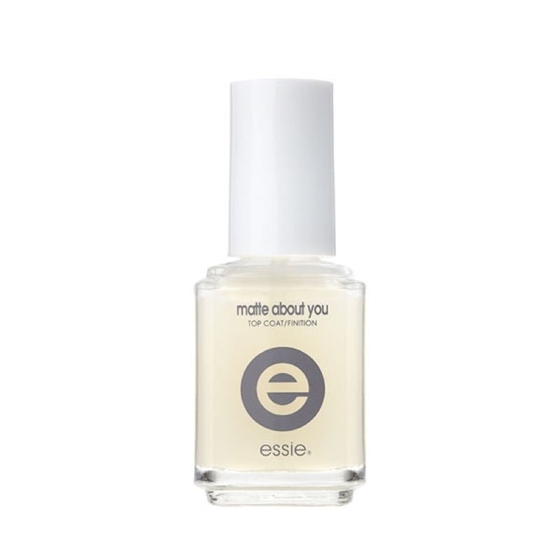 cliomakeup-nail-art-semplici-veloci-6-top-coat-matte-essie