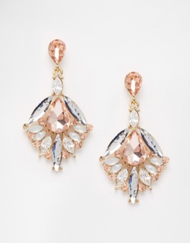 cliomakeup-orecchini-collane-anelli-spille-corone-16-pendenti