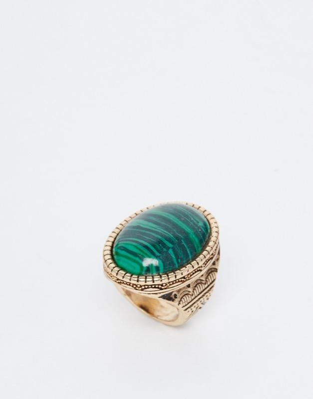 cliomakeup-orecchini-collane-anelli-spille-corone-2-anello-strass