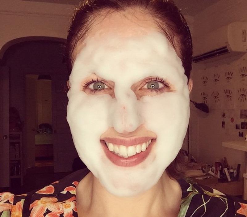 cliomakeup-pori-dilatati-3-pulizia-viso
